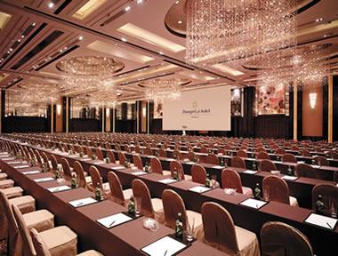 Shangri La Hotel Beijing Online Booking With Best Discounts