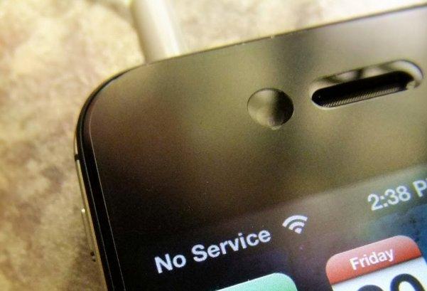UK O2 Blacklisted Phone Unbarring Service
