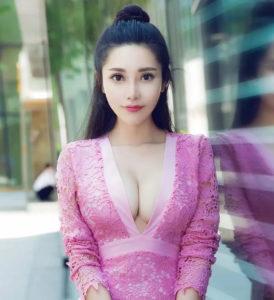 Taylor - Beijing Escort