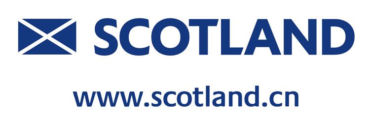 Scotland.cn logo