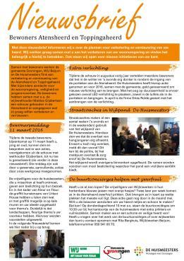 16_Nieuwsbrief Atensheerd en Toppingaheerd_A4s_DT_2604 web-page-001