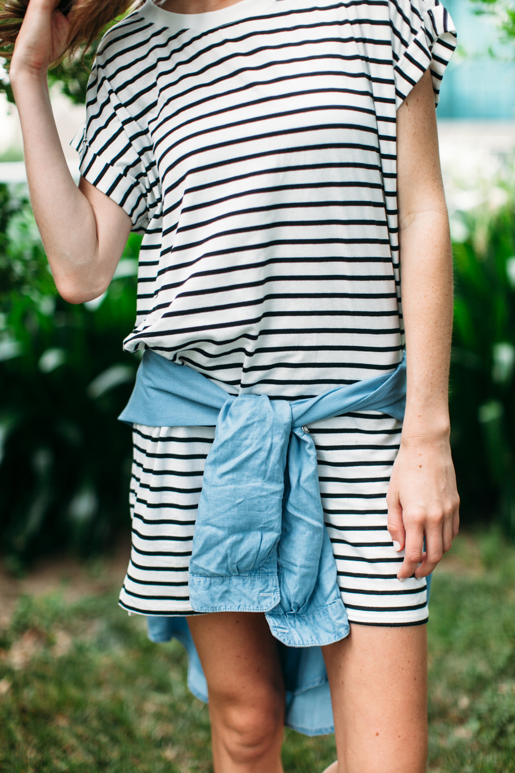 dallas-fashion-blog-being-bridget-8031
