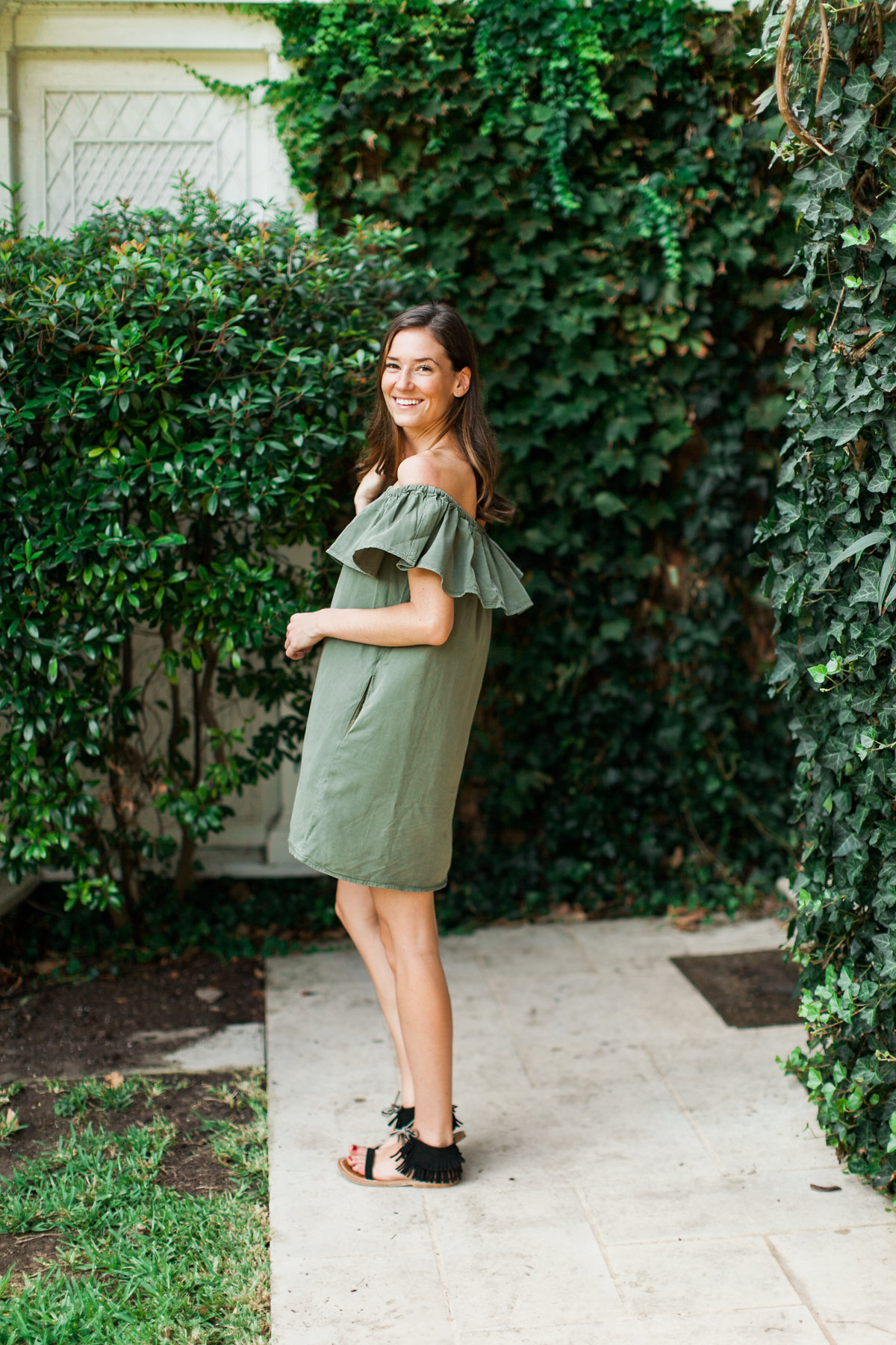 dallas-fashion-blogger-being-bridget-9444 copy