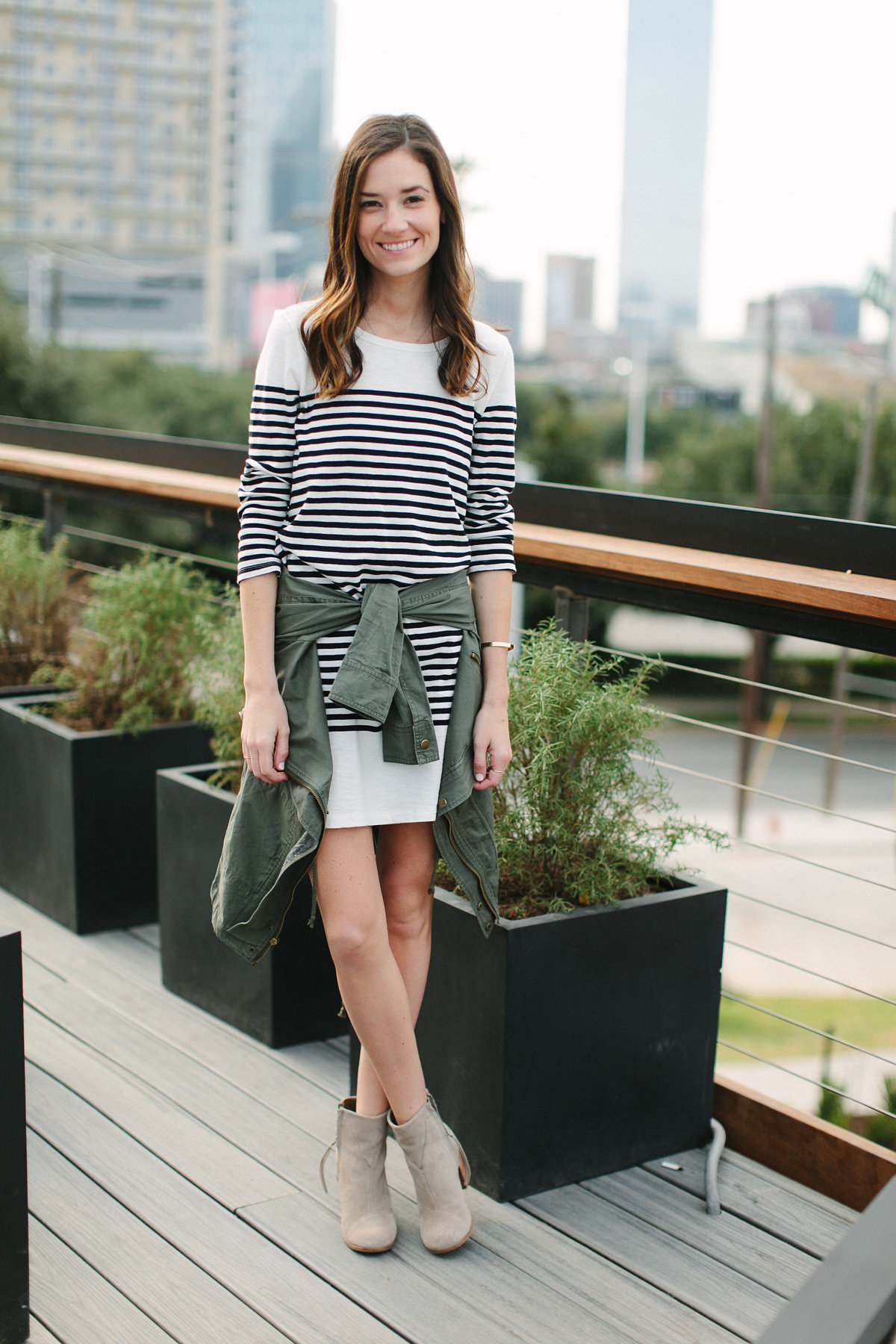 dallas-style-blog-being-bridget-6311