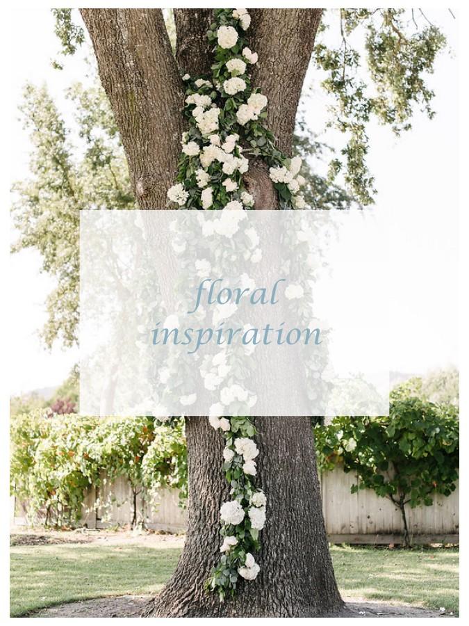 Floral Inspo Header.001