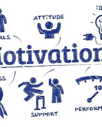 losing weight motivation