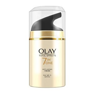 Olay Total Effects Anti Aging Cream
