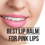best lip balm for woman