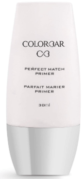 Colorbar New Perfect Match Primer