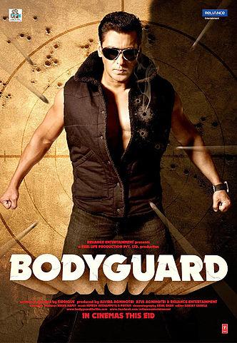 https://i2.wp.com/www.beingsalmankhan.com/salman-khan-pics/salman-Bodyguard-poster.jpg