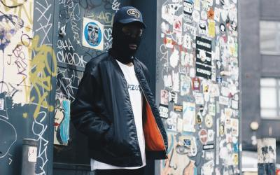 6 Most Influential and Impactful Designers In Streetwear