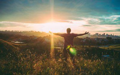 The Day I Began my Entrepreneur Journey