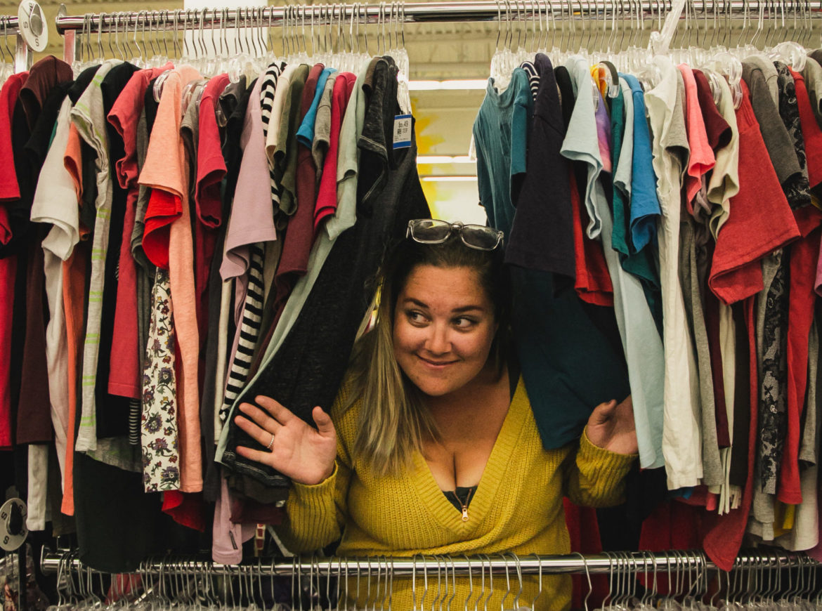 CANADIAN THRIFT STORES FOR KIDS YOU CAN SHOP ONLINE