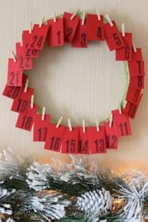 envelope-advent-calendar-from-dandee-designs