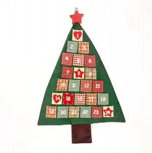 preview_large-christmas-tree-advent-calendar