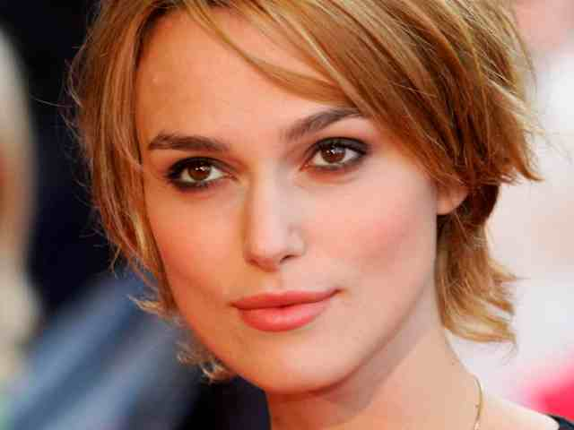 top 5 hairstyles for diamond shaped faces - be inspired salon