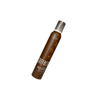 The BEST Products To Fight Humidity Be Inspired Salon