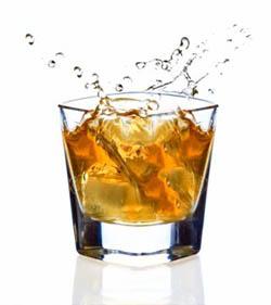 whisky beirut lebanon