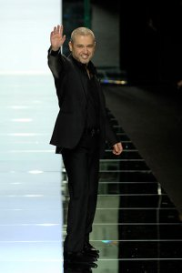 Prominent Lebanese 2 – Elie Saab (born July 4, 1964)