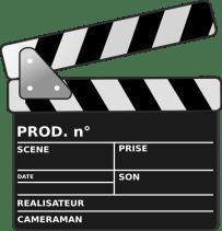 final cut cinema