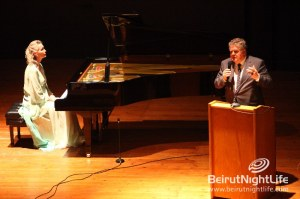 A Tribute to Frederic Chopin