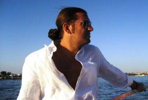 Exclusive BeirutighLife.com: Mario Haddad a young prominent Lebanese