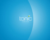 Tonic & Friends Night Out @ Chahtoul