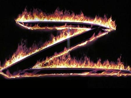 Beiteddine Festival 2010- ZORRO- le Musical