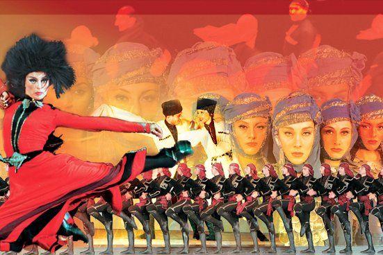 Batroun International Festival 2010-SUKHISHVILI