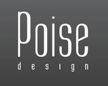 POISE DESIGN, luxury shoe design boutique Opening