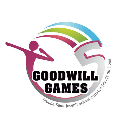 The 5th Good Will Games 2010