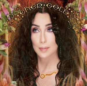 A Cher Musical Is Coming