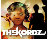 A Late Rock Night with THE KORDZ