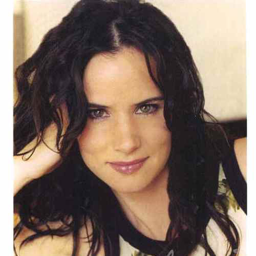 Juliette Lewis: Hit an Run Accident