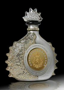 Know Your Spirits: 2 Million Dollar Cognac