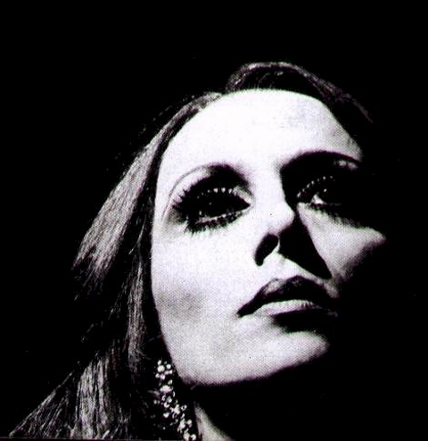 Fairouz: A Legendary Gem