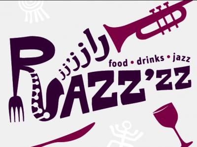 Razz'zz Jazz Club Live Bands This Week