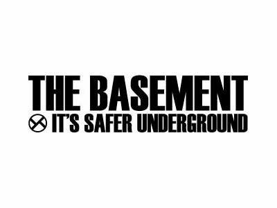 The Jordanian Connection w/ DJ Raed and Hasan H At The Basement