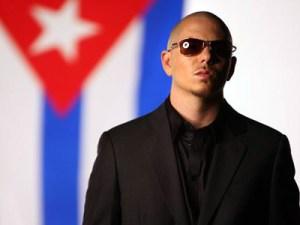 Pitbull: The Man Behind the Name