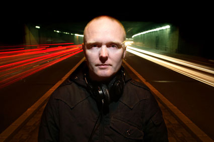 SOLARSTONE Chooses Beirut to Debut His Latest Tracks! Beirutnightlife.com EXCLUSIVE
