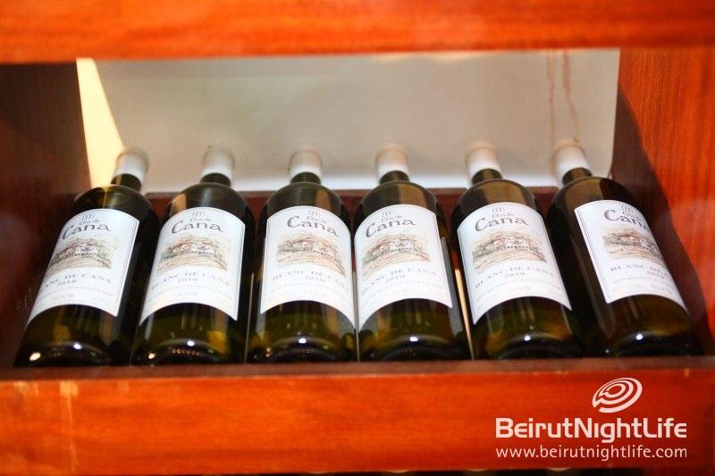 Vinifest 2010: Wine Festival