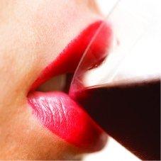 "The ""W"" Night World Wine For Women"