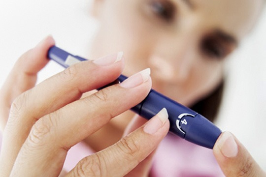 Alarming Survey on Diabetes in Lebanon!