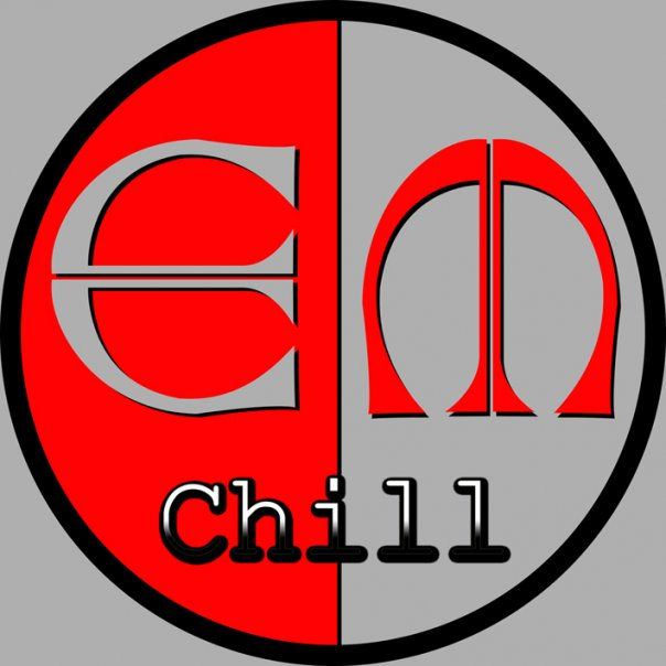 Live Jam Drums And Percussions At Em Chill