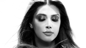 Nawal Back After Five Years
