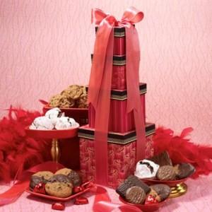Valentine gift ideas 300x300 La Wlooo!!!...Why I Hate Valentines Day!