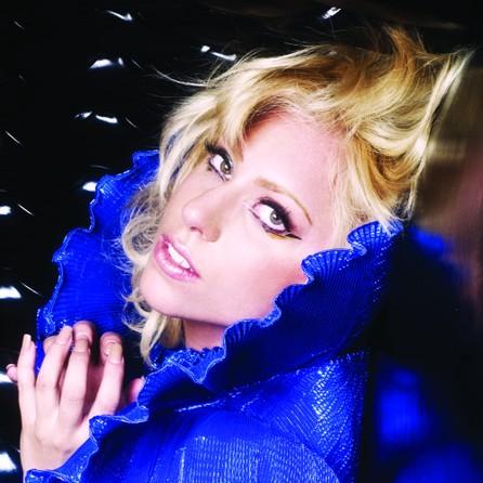 Lady Gaga Wins Miss Popularity on iTunes