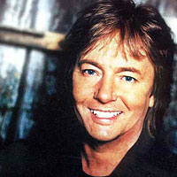 Chris Norman – Live in a WEEK – Watch him Practice