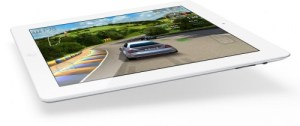 iPad 2 Will Be In Stores On March 11