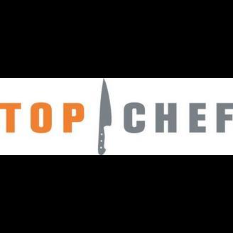 Siham Tueni: Hosts Top Chef